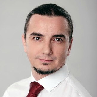 György Tokovicz
