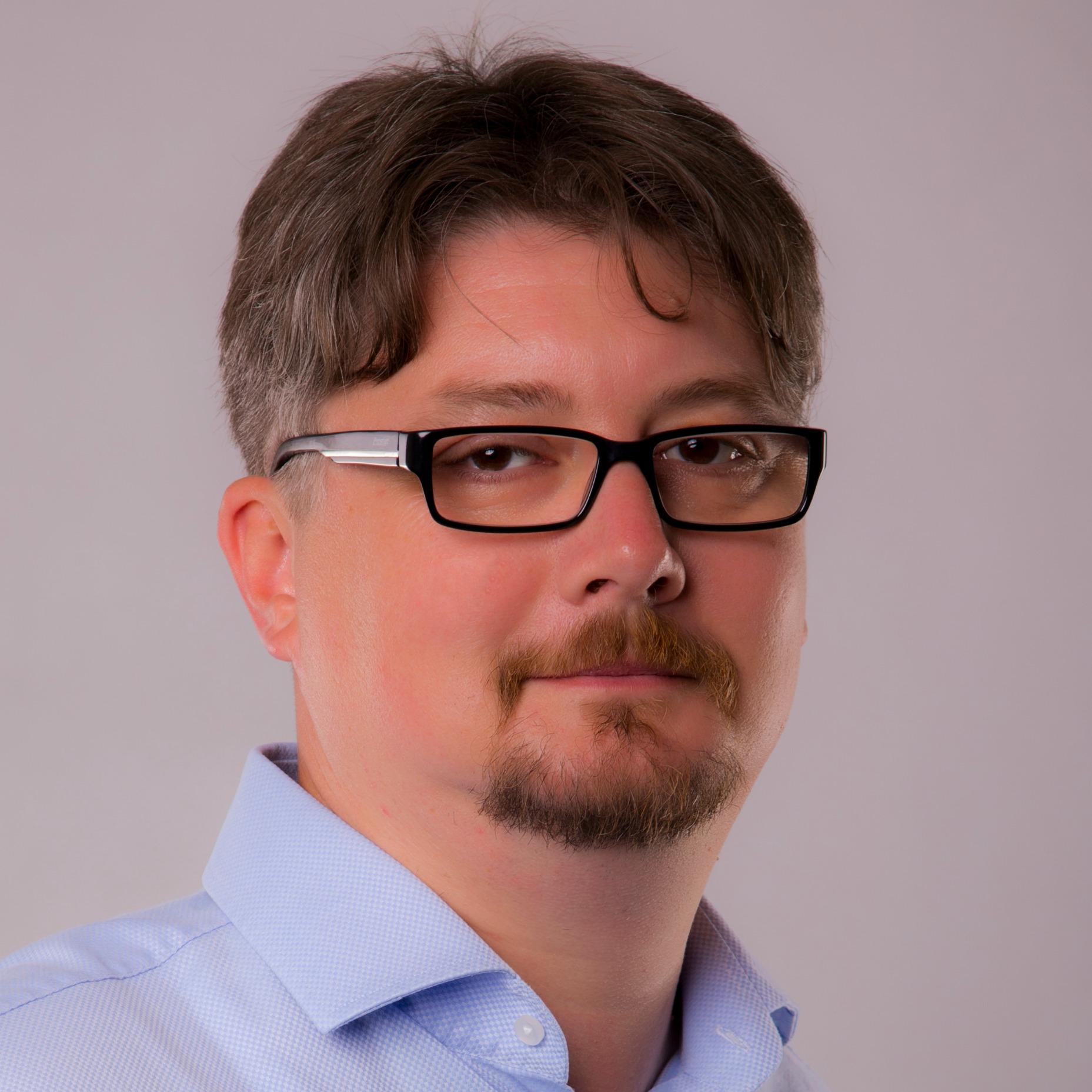 Árpád Zsolt Bodó, PhD