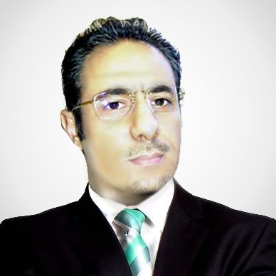 Dr Adel Hejaaji
