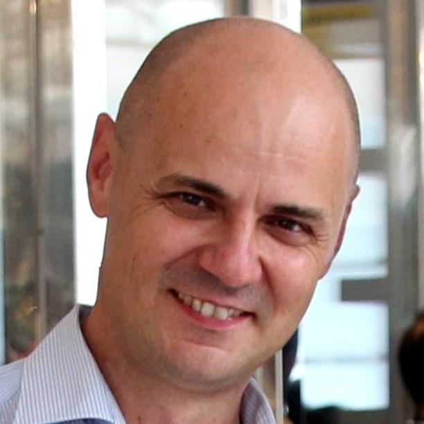Lajos Tancsik